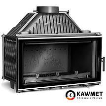 Каминная топка KAWMET W16 (14,7 kW), фото 3