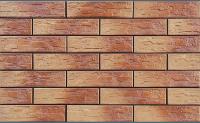 Фасадная плитка Cerrad 74×300×9 мм Kamienie Cer CER 3 BIS - AUTUMN LEAF