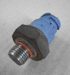 Датчик давления воздуха RVI5010360729