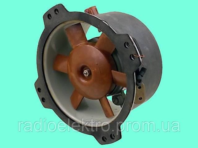 Вентилятор трёхфазный 400 гц. БА2964043, дак8-50/400 - Radioelektro (ЧП Карпенко) в Запорожье