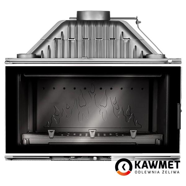 Каминная топка KAWMET W16 (18 kW)