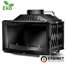 Каминная топка KAWMET W16 (9.4 kW) EKO, фото 2