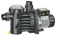 Насос для бассейна BADU PICCO 5  4.5 м.куб./час, 0.2 кВт