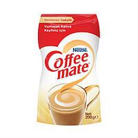 Coffee-Mate сухі вершки до кави (200 г)