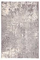 Ковер My Home Moretti Side двусторонний серый, фото 1