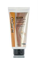 Восстанавливающая маска для волос с экстрактом овса Brelil Numero Total Repair Mask 300 ml