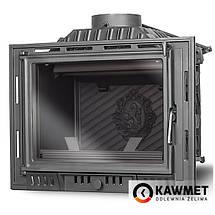 Каминная топка KAWMET W6 (13,7 kW), фото 3