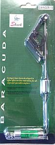 Индикатор поклевки (свингер) Shark Baracuda 4 цвета