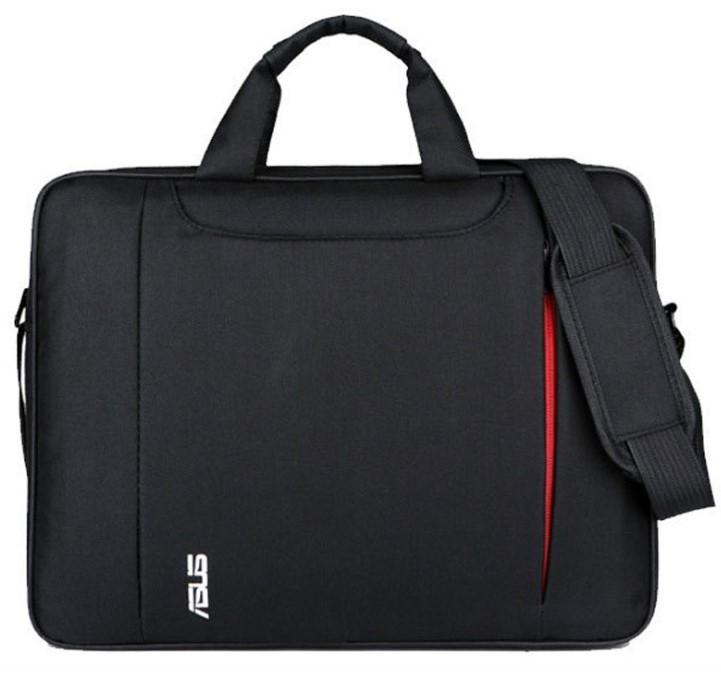Сумка для ноутбука 15,6'' Digital Asus black
