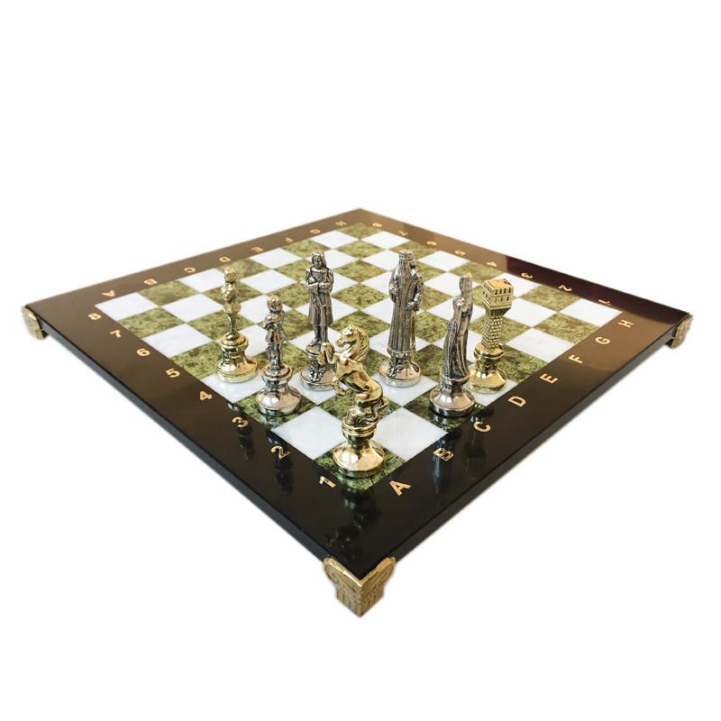 Шахматы «Ренессанс» (36х36 см) (250-0001)