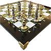 Шахматы «Ренессанс» (36х36 см) (250-0001), фото 2