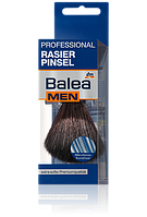Помазок для бритья Balea men Professional Rasierpinsel