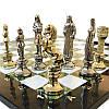 Шахматы «Ренессанс» (36х36 см) (250-0001), фото 3