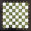 Шахматы «Ренессанс» (36х36 см) (250-0001), фото 4