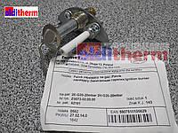 Запальная горелка Termet G 19-01, G 19-02