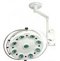 Лампа операционная рефлекторная PAX-KS 9