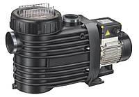 Насос для бассейна BADU BETTAR 12,  11 м.куб./час, 0.45 кВт