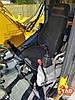 Колесный экскаватор KOMATSU PW200-7 (2007 г), фото 3