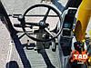 Колесный экскаватор KOMATSU PW200-7 (2007 г), фото 5