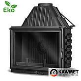 Каминная топка KAWMET W8 (17,5 kW) EKO