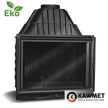 Каминная топка KAWMET W8 (17,5 kW) EKO, фото 2