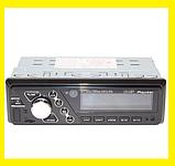 Автомагнитола Pioneer 1012 Bluetooth+FM+USB+SD+AUX 4x50W, фото 4