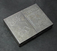 Горелка для сухого горючего, ESBIT ( до 1945 г.) , фото 1