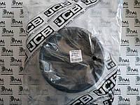 Крышка корпуса фильтра для телескопического погрузчика и экскаватора погрузчика JCB