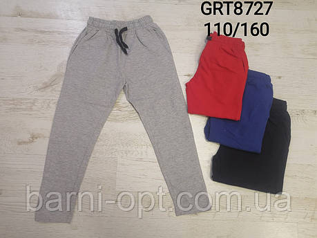 Спортивные брюки для девочек , Glo-Story, 110, 120 рр., фото 2
