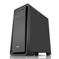 Игровой компьютер i7-2600k, RAM 16gb,SSD 250gb,HDD 2TB,GeForce GTX 1060
