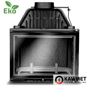 Каминная топка KAWMET W17 Decor (16.1 kW) EKO