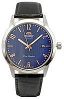 Мужские наручные часы Orient FAC05007D0