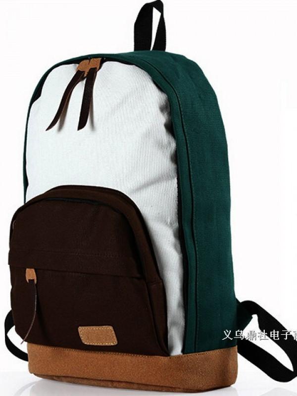 рюкзаки школьные для девочек кожа