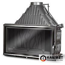 Каминная топка KAWMET W12 (19,4 kW), фото 2