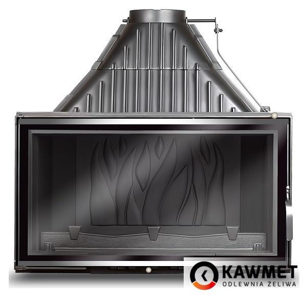 Каминная топка KAWMET W12 (19,4 kW)