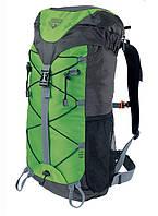 Рюкзак туристический 45L Bestway Quary 68025