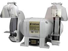 Точило Титан БНС30-175 (BNS30175)