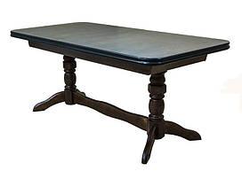 Обеденный стол СТ-1 Скиф