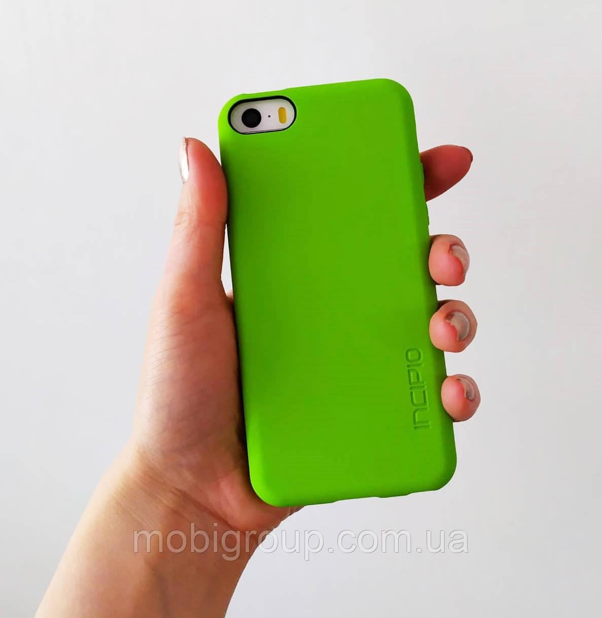 Защитный чехол Incipio iPhone 5C