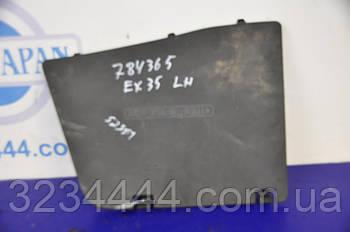 Акумулятор INFINITI EX35(37) 07-12