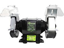 Электроточило Титан БНС 25-150 (BNS25-150)