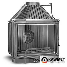 Каминная топка KAWMET W5 (14,4 kW), фото 2