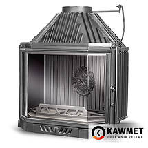 Каминная топка KAWMET W5 (14,4 kW), фото 3