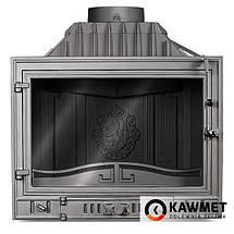 Каминная топка KAWMET W4 (14,5 kW), фото 3