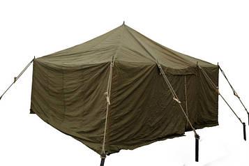 Палатка подсобного назначения (ППН)
