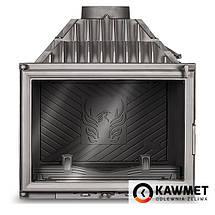 Каминная топка KAWMET W11 (18,1 kW), фото 3