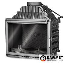 Каминная топка KAWMET W11 (18,1 kW), фото 2