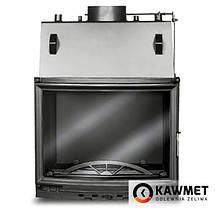 Каминная топка KAWMET W10 (16,2 kW), фото 2