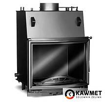 Каминная топка KAWMET W10 (16,2 kW), фото 3