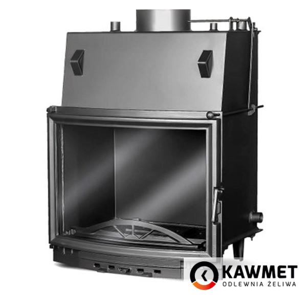 Каминная топка KAWMET W10 (16,2 kW)